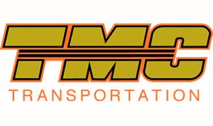 TMC partners with DriveCo to help pay for CDL Training