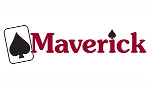 Maverick is a proud partner of DriveCo and hires several of our grads