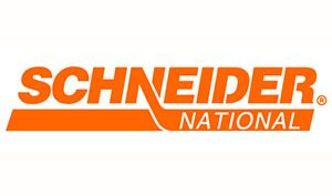 Schneider is a proud partner to work with DriveCo and provide financial assistance to DriveCo students