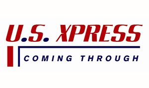 us express is always ready to hire new driveco grads