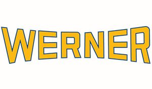 Werner Enterprises will pay for your CDL Training at DriveCo
